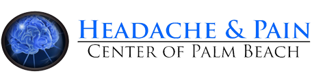 Headache and Pain Center of Palm Beach